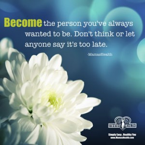 Free Inspirational Quotes Stunning Free Inspirational Quote Magnets Enter To Win One Of Our Most